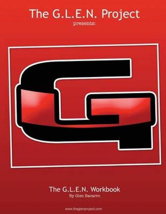 The Glen Project - Workbook