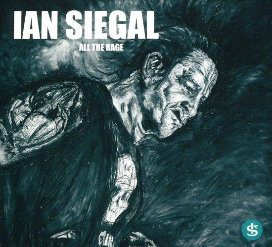 All The Rage -Digi-
