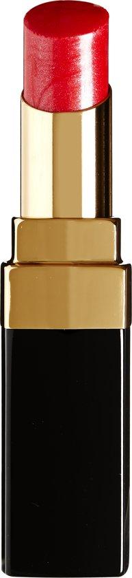 Chanel Rouge Coco Shine - 62 Monte Carlo - Lippenstift