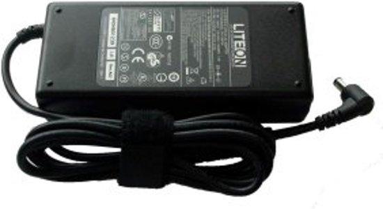 Liteon voor Medion Adapter PA-1121-04