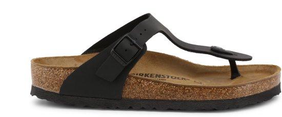 Chaussures Marron Birkenstock De Gizeh Taille 37 Pour Les Femmes v2GrZ0bz