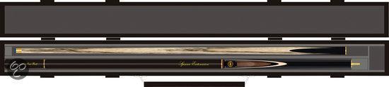 Snooker Buffalo 3/4 Premium Pack
