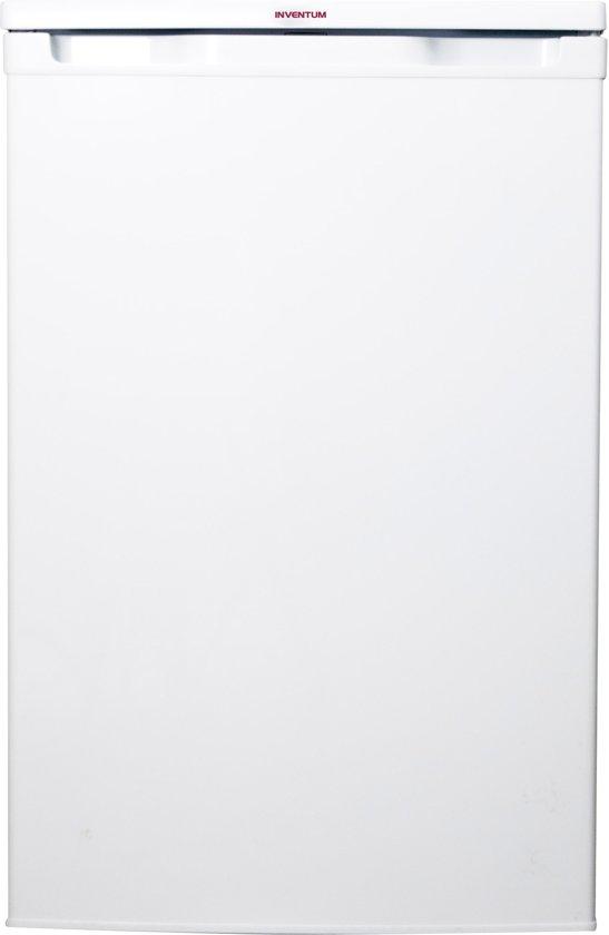 Inventum KK550 - Tafelmodel koelkast