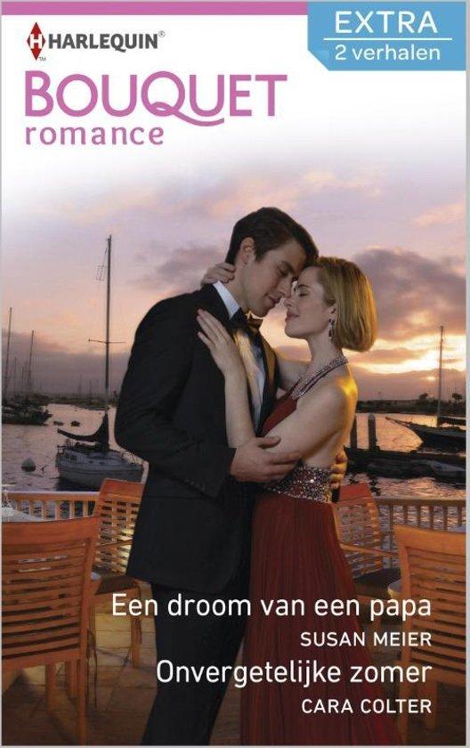 Dating in de donkere hemel