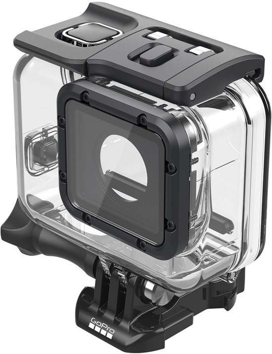GoPro Super Suit voor HERO5/6 Black en HERO