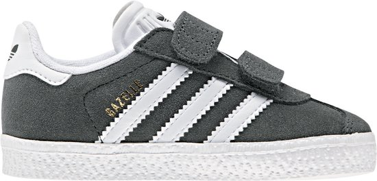 cheapest price new list closer at bol.com | adidas Gazelle 2 CF Sneakers - Maat 24 - Unisex ...