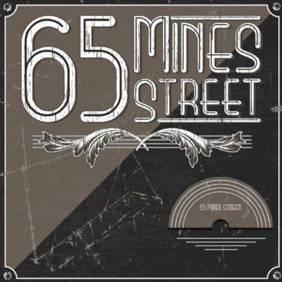 65 Mines Street