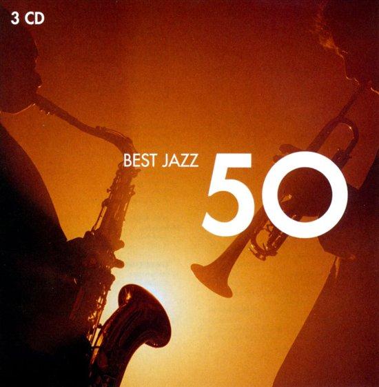 50 Best Jazz