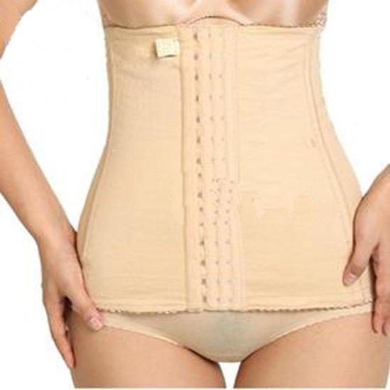 corset kopen afslanken