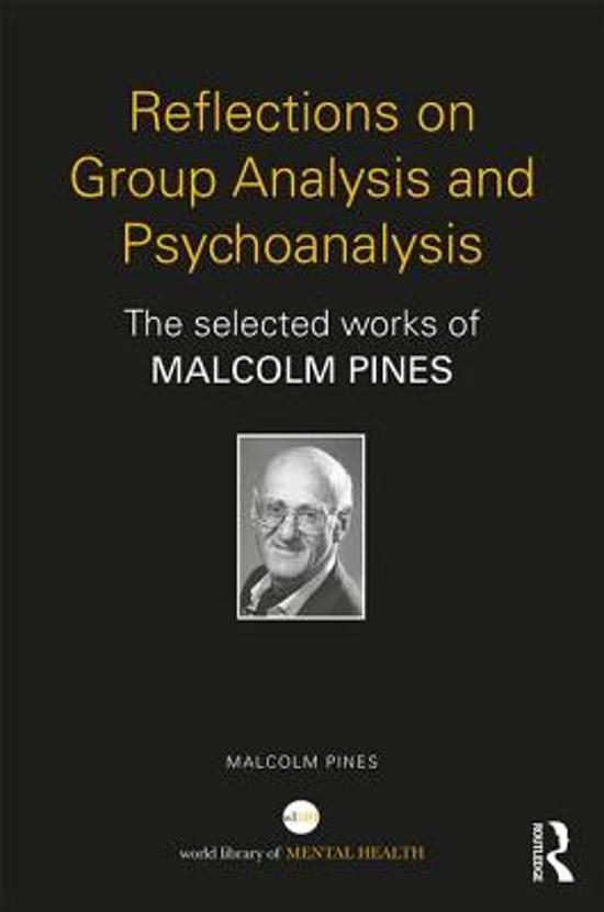 theory of psychoanalytical practice tubert okl ander juan