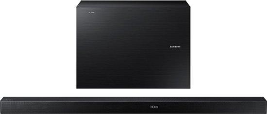 Samsung HW-K650 - Zwart