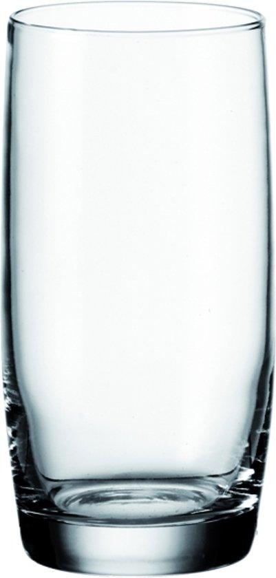 Montana Selection Longdrinkglas - 6 stuks