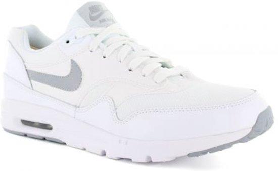 Nike - Air Max 1 Ultra Essential - Dames - maat 42