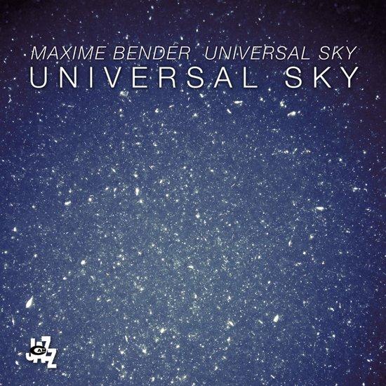 Universal Sky