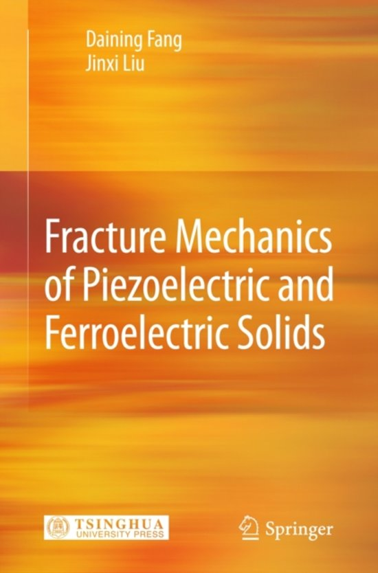 fracture mechanics The experienced staff specializing in fracture mechanics at laboratory testing inc performs both fatigue crack growth testing and fracture toughness testing the engineering group is active in the astm process and.