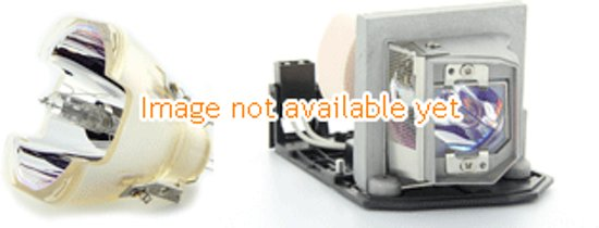 Epson LP48 / V13H010L48 Projector Lamp (bevat originele UHP lamp)