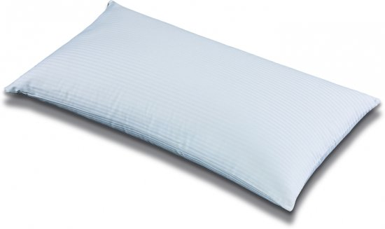 Traagschuim Kussen Ikea : Bol spaans hoofdkussen medium stevig breedte cm