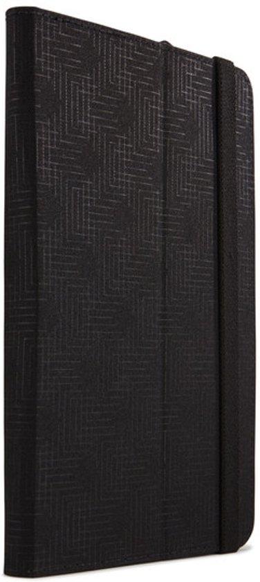 Case Logic Surefit - Tablethoes - 8 inch - Zwart