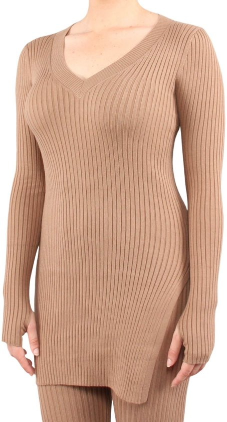 REINDERS Twin Set Sweater