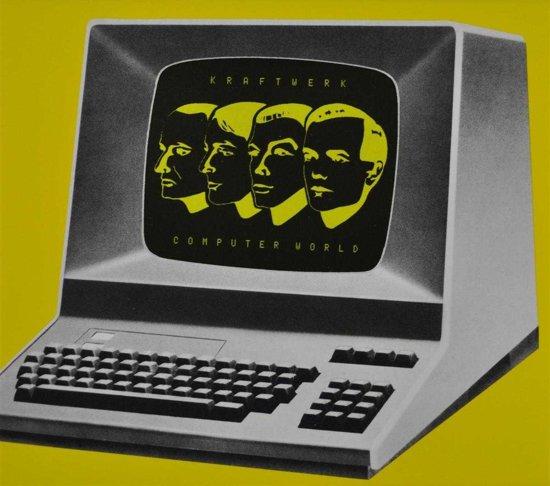 Computer World [2009 Digital R