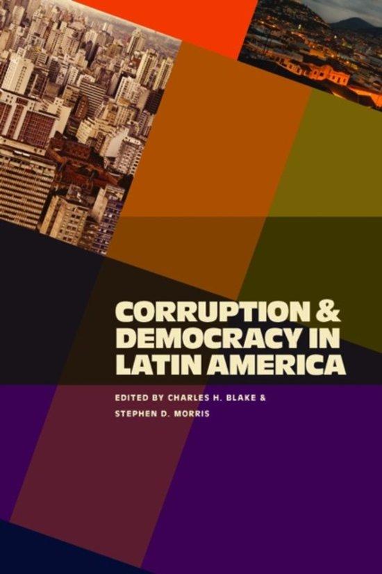 the history of democracy in latin america In 2009, ignacio walker—scholar, politician, and one of latin america's leading public intellectuals—published la democracia en america latina.