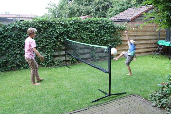 EXIT Multi-Sport Net 300 cm