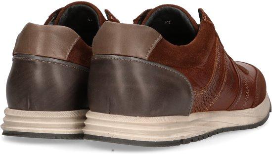Sneakers 44 Grant Australian Heren Maat BqFP1w