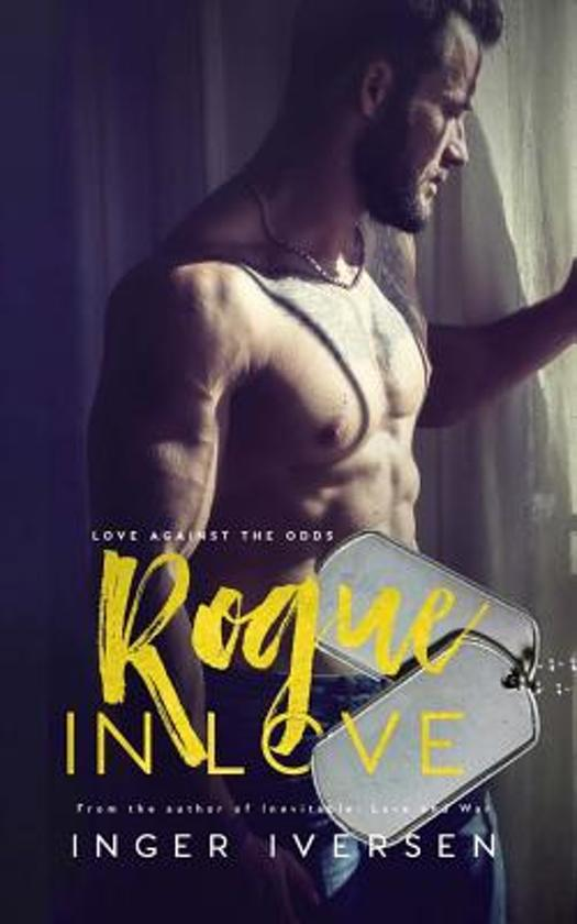 Rogue in Love