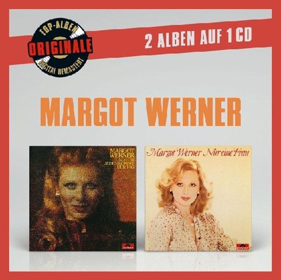 Originale 2 Auf 1: Und Fur Jeden Komm