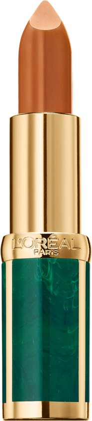 L'Oréal Paris Color Riche x Balmain - 469 Fever - Lippenstift - LIMITED EDITION