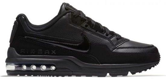 Nike Air Max Maat 47 online kopen   Sneakers   ZALANDO