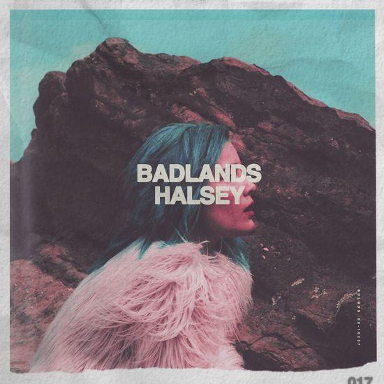 Badlands (Deluxe Edition)