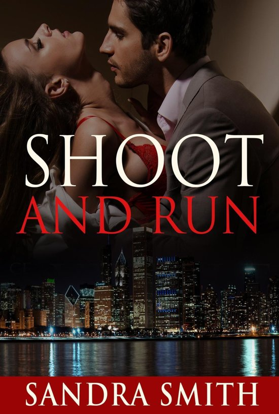 Shoot and Run