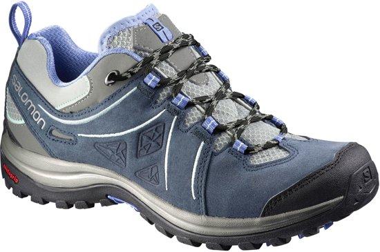 Chaussures Gris Salomon EwCvKl8Un