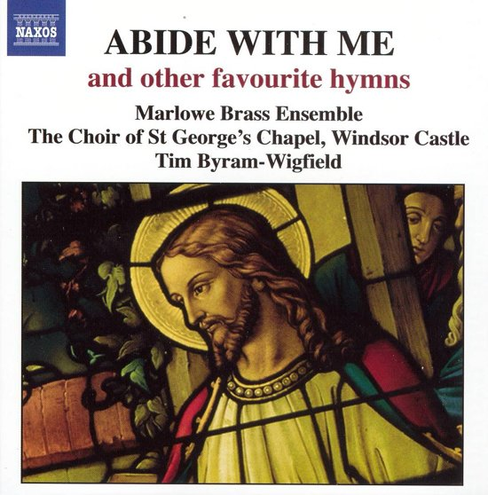 Abide With Me And Other Favour