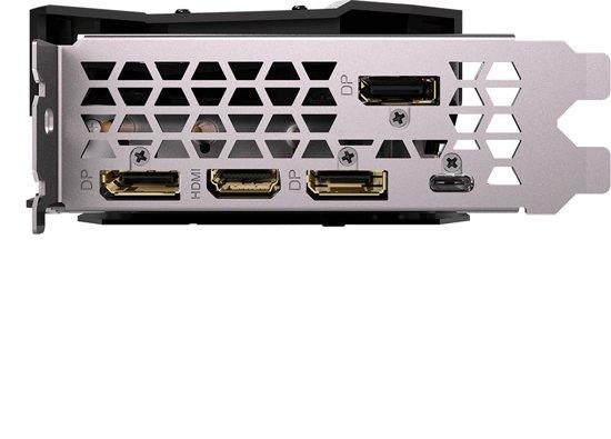 Gigabyte RTX 2080 Ti GAMING OC 11G