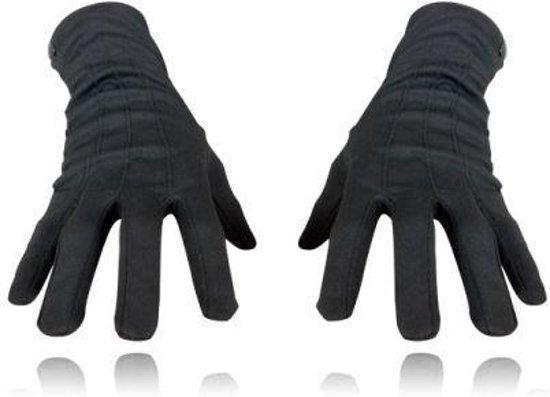 Back on Track handschoenen XS