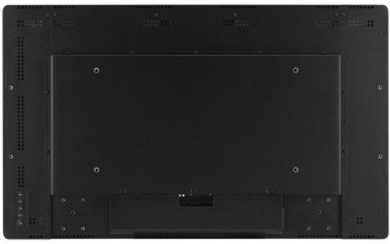Iiyama ProLite T3234MSC-B3X - Monitor