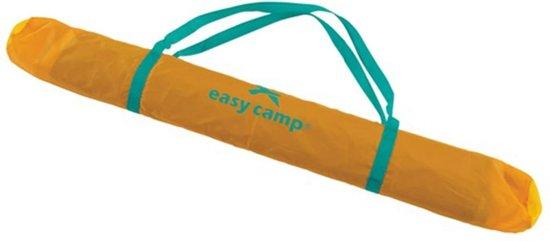 Easy Camp Coast Strandtent