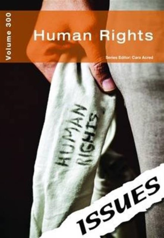 human rights issues 1 All human beings are born free and equal in dignity and rights they are endowed with reason and conscience and should act towards one another in a spirit of brotherhood.