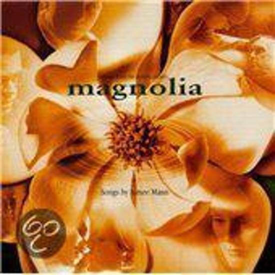 Magnolia (Sdtk)