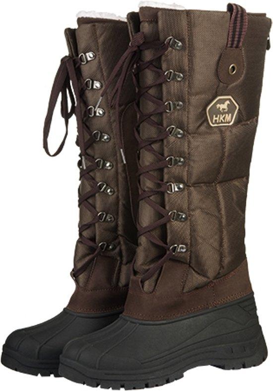Brunette Chaussures Hkm EJRfAGQb