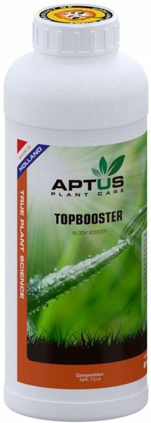 Aptus topbooster 1 ltr