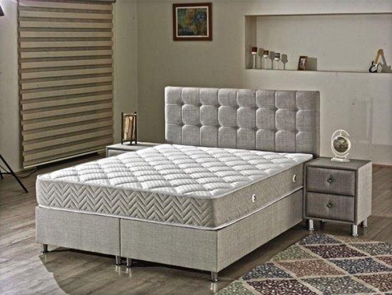 Compleet Bed 120x200.Top Honderd Zoekterm Twijfelaar 120 X 200 Bed