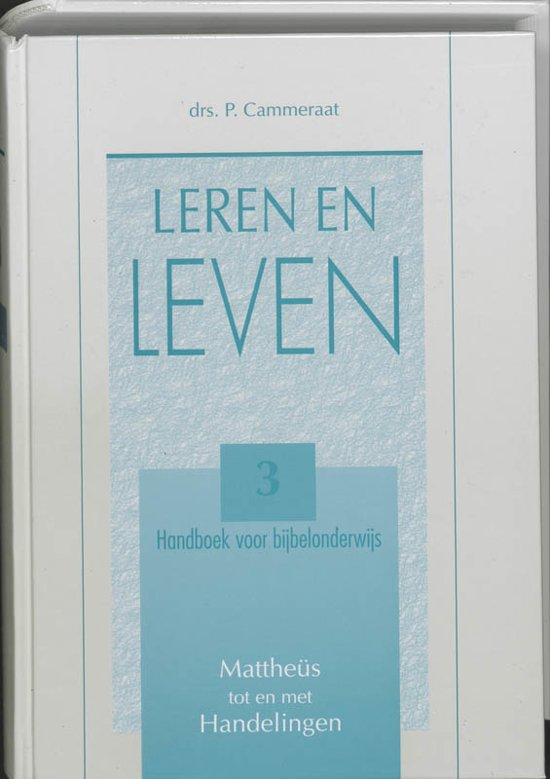 Leren En Leven Download Pdf P Cammeraat Mighcallverncer