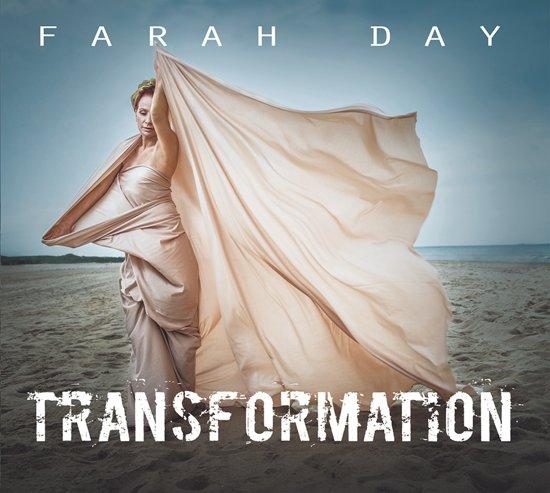 Transformation (Farah Day)