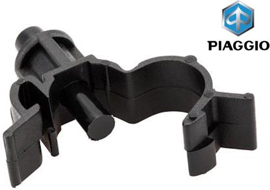 Klemveer Kabel OEM | Piaggio / Vespa