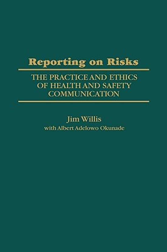 reporting practices and ethics of health All members of hfma should read and adhere to hfma's code of ethics.