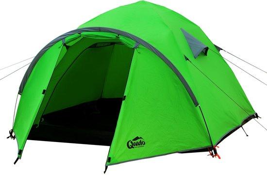 geen hook up Camping betekent elementaire dating sketch
