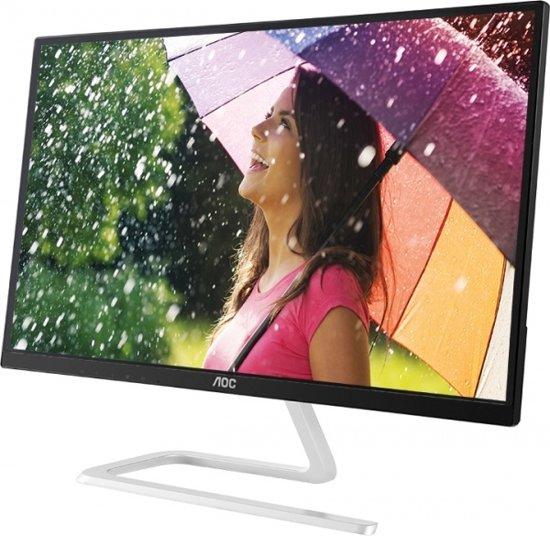 AOC i2781FH - Full HD IPS Monitor